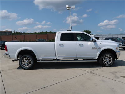 2018 Ram 2500 Crew Cab 4x4,  Pickup #DT2609 - photo 6