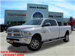 2018 Ram 2500 Crew Cab 4x4,  Pickup #DT2609 - photo 1