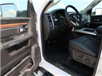 2018 Ram 2500 Crew Cab 4x4,  Pickup #DT2609 - photo 10