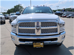 2018 Ram 2500 Crew Cab 4x4,  Pickup #DT2609 - photo 9