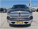 2018 Ram 1500 Crew Cab 4x4,  Pickup #DT2636 - photo 8