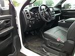2021 Ram 5500 Regular Cab DRW 4x4,  Cab Chassis #21307 - photo 9