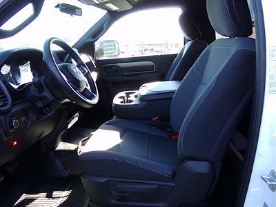 2021 Ram 5500 Regular Cab DRW 4x4,  Cab Chassis #21616 - photo 2