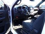 2021 Ram 5500 Regular Cab DRW 4x4,  Cab Chassis #21616 - photo 7
