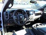 2021 Ram 5500 Regular Cab DRW 4x4,  Cab Chassis #21616 - photo 8