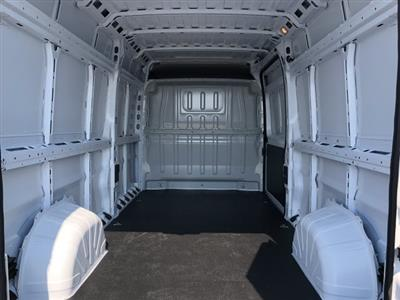 2018 ProMaster 2500 High Roof FWD,  Empty Cargo Van #148937 - photo 17
