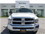2018 Ram 3500 Crew Cab DRW 4x4, Pickup #229013 - photo 3