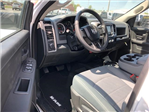 2018 Ram 3500 Crew Cab DRW 4x4, Pickup #229013 - photo 6