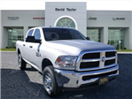 2018 Ram 2500 Crew Cab 4x4,  Pickup #232587 - photo 1