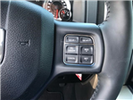 2018 Ram 1500 Crew Cab 4x4,  Pickup #245586 - photo 14