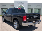 2018 Ram 1500 Crew Cab 4x4,  Pickup #245586 - photo 2