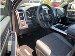2018 Ram 1500 Crew Cab 4x4,  Pickup #245586 - photo 5