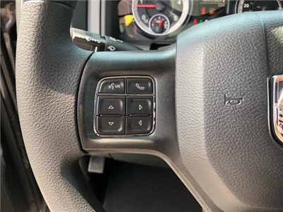 2018 Ram 2500 Crew Cab 4x4,  Pickup #260915 - photo 11