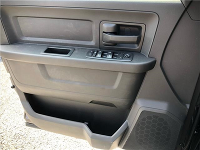 2018 Ram 2500 Crew Cab 4x4,  Pickup #260915 - photo 14