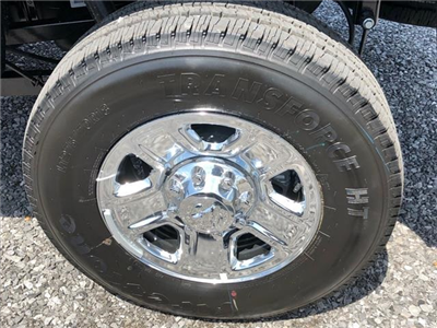 2018 Ram 2500 Crew Cab 4x4,  Pickup #260915 - photo 4