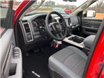 2018 Ram 1500 Crew Cab 4x4,  Pickup #266050 - photo 5