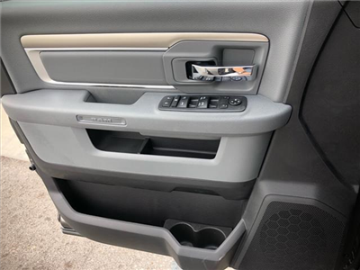 2018 Ram 1500 Crew Cab 4x4,  Pickup #266051 - photo 13