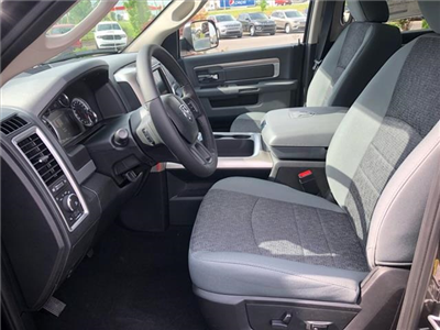 2018 Ram 1500 Crew Cab 4x4,  Pickup #266051 - photo 16