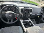 2018 Ram 1500 Crew Cab 4x4,  Pickup #266051 - photo 14