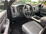 2018 Ram 1500 Crew Cab 4x4,  Pickup #266051 - photo 5