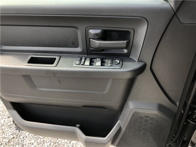 2018 Ram 1500 Quad Cab 4x4,  Pickup #273721 - photo 13
