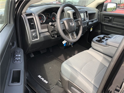 2018 Ram 1500 Quad Cab 4x4,  Pickup #273721 - photo 5