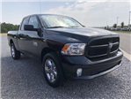 2018 Ram 1500 Quad Cab 4x4,  Pickup #273721 - photo 1