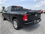 2018 Ram 1500 Quad Cab 4x4,  Pickup #273721 - photo 2