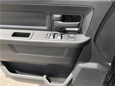 2018 Ram 1500 Quad Cab 4x4,  Pickup #273773 - photo 13