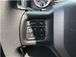 2018 Ram 1500 Quad Cab 4x4,  Pickup #273773 - photo 10