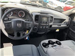 2018 Ram 1500 Quad Cab 4x4,  Pickup #273773 - photo 14