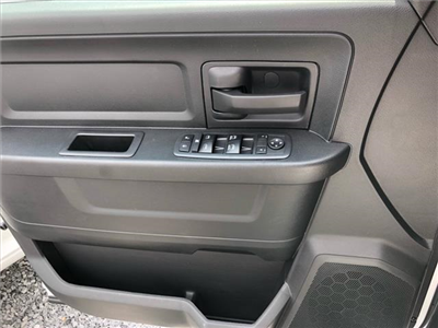 2018 Ram 1500 Quad Cab 4x4,  Pickup #286933 - photo 12