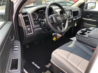 2018 Ram 1500 Quad Cab 4x4,  Pickup #286933 - photo 5