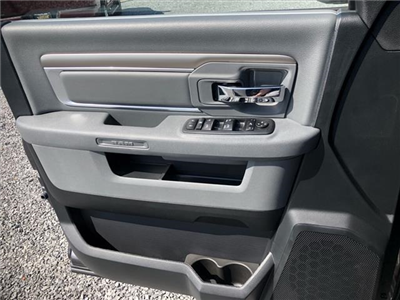 2018 Ram 1500 Crew Cab 4x4,  Pickup #298018 - photo 13
