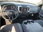 2018 Ram 1500 Crew Cab 4x4, Pickup #298018 - photo 14