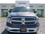 2018 Ram 1500 Crew Cab 4x4, Pickup #298018 - photo 3