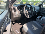 2018 Ram 1500 Crew Cab 4x4, Pickup #298018 - photo 5