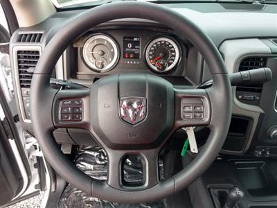2018 Ram 2500 Crew Cab 4x4,  Pickup #298194 - photo 6