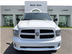 2018 Ram 1500 Quad Cab 4x4,  Pickup #302644 - photo 3