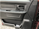 2018 Ram 1500 Quad Cab 4x4,  Pickup #302665 - photo 14