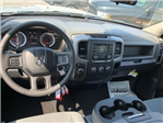 2018 Ram 1500 Crew Cab 4x4,  Pickup #314406 - photo 19