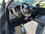 2018 Ram 1500 Crew Cab 4x4,  Pickup #314406 - photo 5