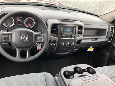 2018 Ram 1500 Crew Cab 4x4,  Pickup #314408 - photo 15