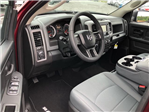 2018 Ram 1500 Crew Cab 4x4,  Pickup #314408 - photo 5