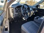 2018 Ram 1500 Crew Cab 4x4,  Pickup #314410 - photo 5