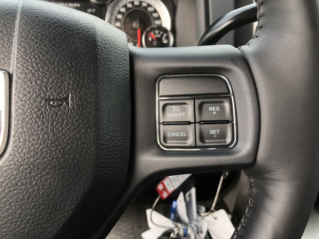 2018 Ram 2500 Crew Cab 4x4,  Pickup #314534 - photo 13
