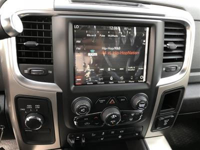 2018 Ram 2500 Crew Cab 4x4,  Pickup #314534 - photo 6