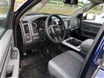 2018 Ram 2500 Crew Cab 4x4,  Pickup #314534 - photo 5