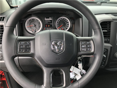 2018 Ram 1500 Crew Cab 4x4,  Pickup #316780 - photo 12