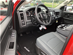 2018 Ram 1500 Crew Cab 4x4,  Pickup #316780 - photo 5